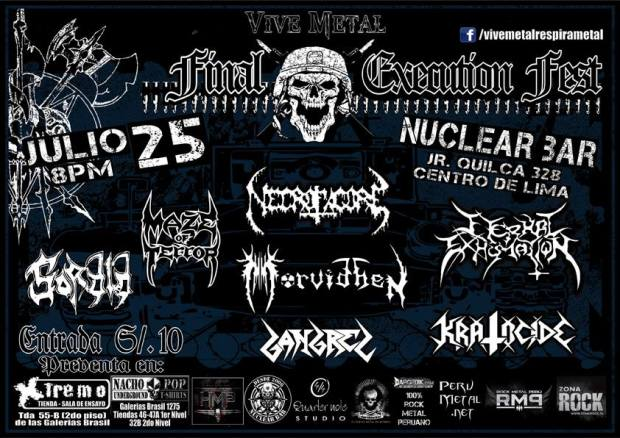 perumetal.net_FINAL EXECUTION FEST_2015