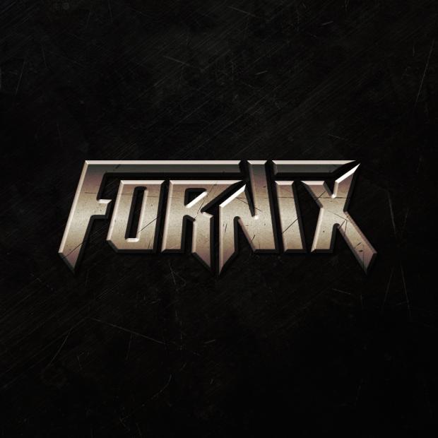FORMIX_LOGO_PeruMetal.net