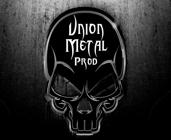 Logo_UM