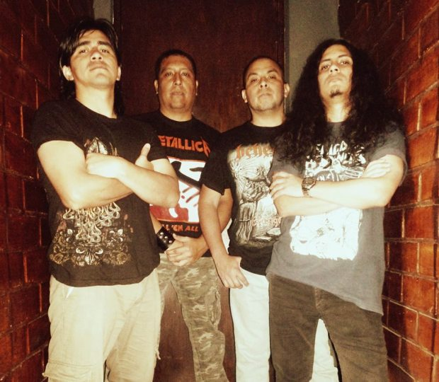 perumetal.net_AGGRESSION_Integrantes