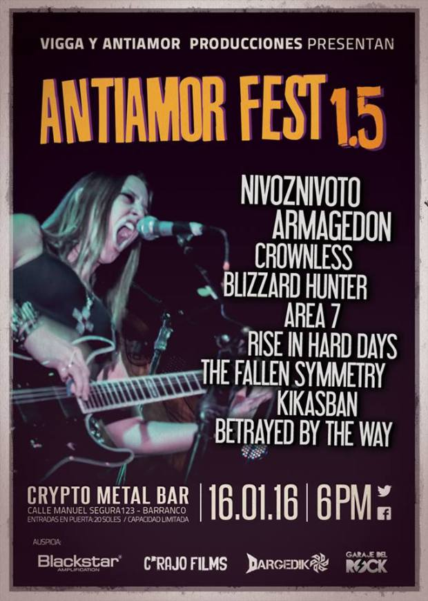 perumetal.net_AntiamorFest_Flyer2016_Enero