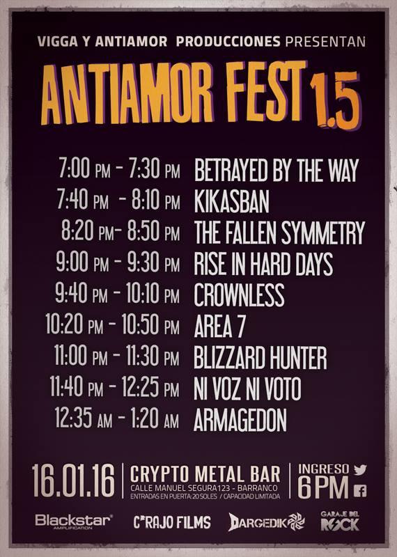 perumetal.net_AntiamorFest_Horarios2016_Enero