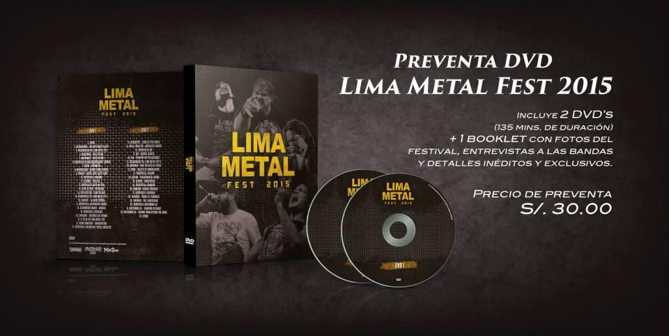 perumetal.net_LimaMetalFestI_DVD