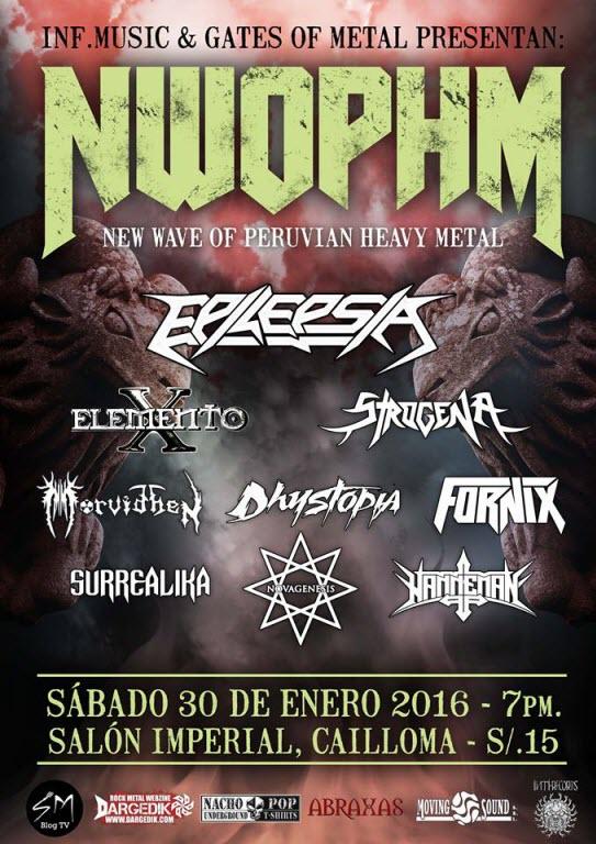 perumetal.net_NEW WAVE OF PERUVIAN HEAVY METAL Festival 2016