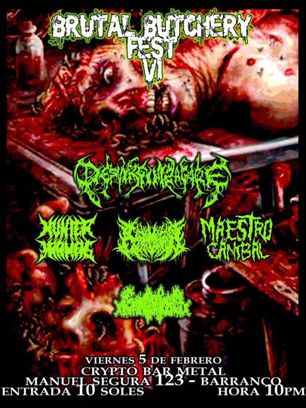 perumetal.net_Brutal Butchery Fest6