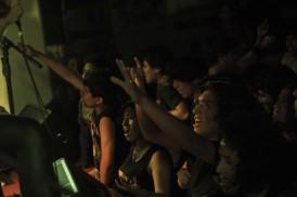 Apoyo total al Union Metal Fest