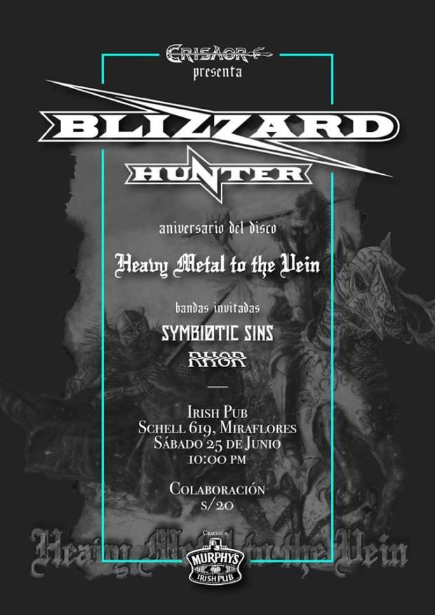 perumetal.net_BlizzardHunter_Aniversario_2016
