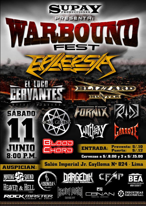 perumetal.net_Warbound_Fest_2016