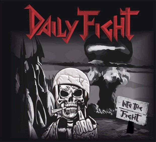 perumetal.net_DailyFight_2016