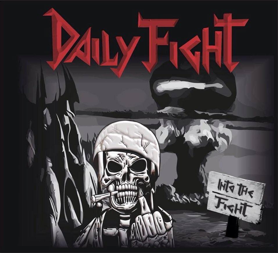 perumetal.net_DailyFight_2016