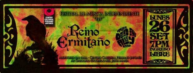 perumetal-net_reinoermitano_tpj