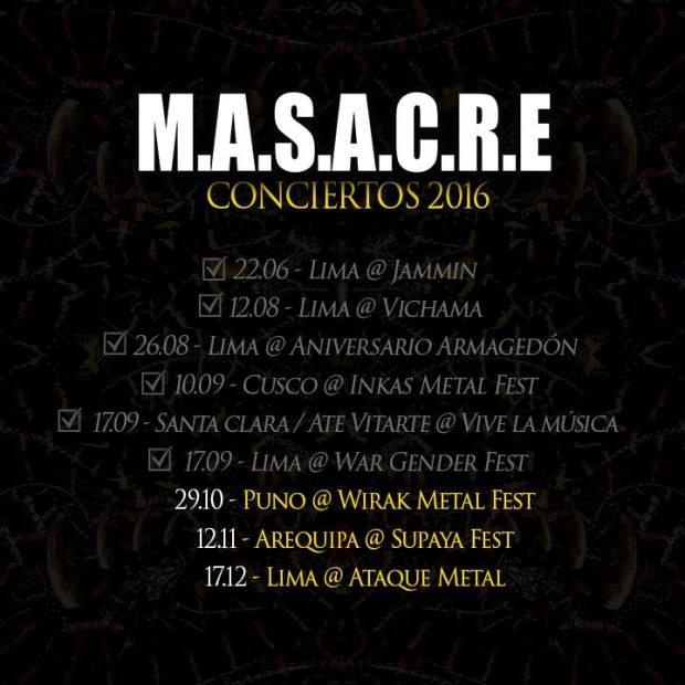 perumetal-net_m-a-s-a-c-r-e_conciertos_2016