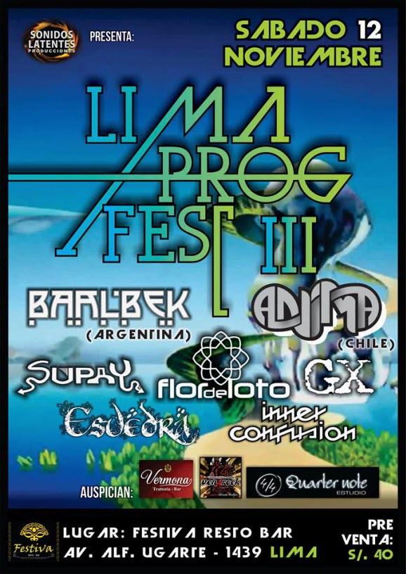 lima-prog-fest-iii-afiche