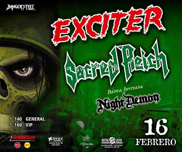 perumetal-net_exciter_flyer_2017