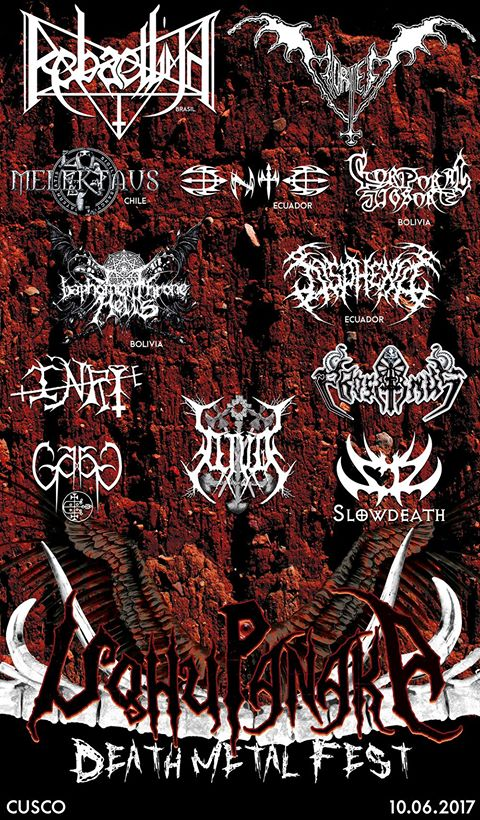 perumetal-net_uqhu_panaka_death_metal_fest