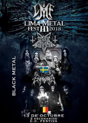 perumetal.net_LMF_BlackMetal_001
