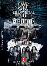 perumetal.net_LMF_HeavyMetal_002