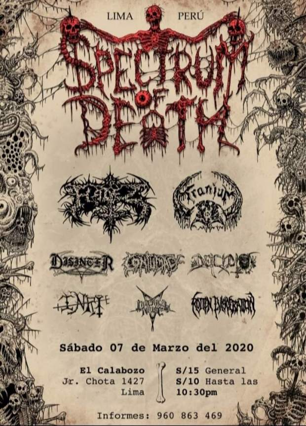 perumetal.net_2020_Spectrum_Of_Death