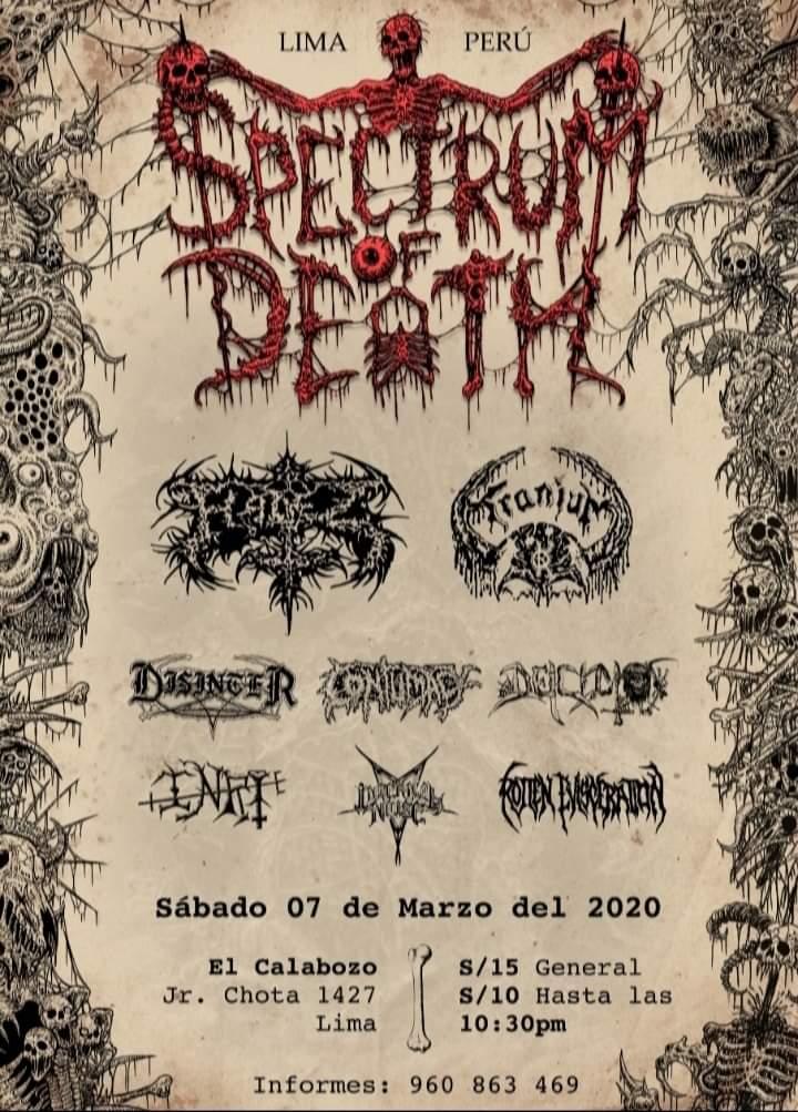 perumetal.net_2020_Spectrum_Of_Death